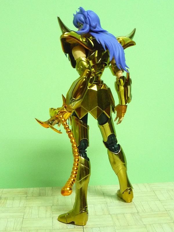 [Aprile 2012]Saint Cloth Myth EX Scorpion Milo - Pagina 38 AaqGCzMw