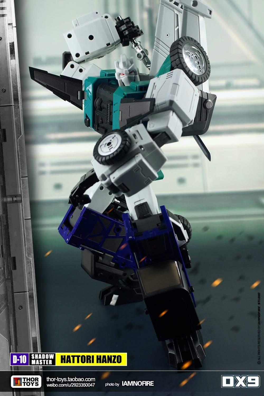 [DX9 Toys] Produit Tiers - Jouet D10 Hanzo - aka Sixshot/Hexabot - Page 2 BdttaOPx