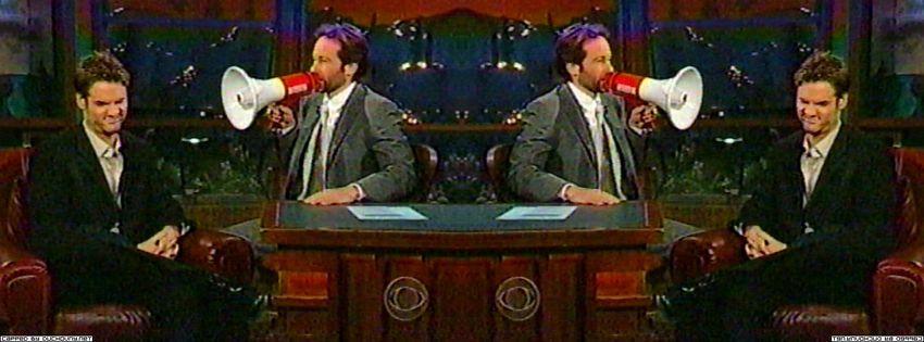 2004 David Letterman  I1AWi4nf