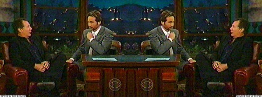 2004 David Letterman  Ko5SIW4T