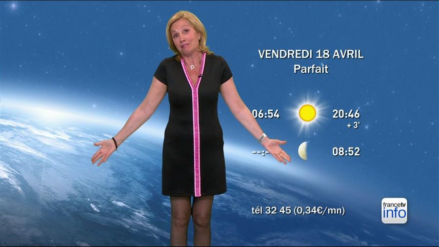 Fabienne AMIACH - Page 2 HKdsyjJx