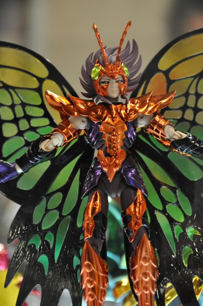[Settembre 2013] Saint Cloth Myth - Papillon Myu TWS - Pagina 8 Adu1kdjV
