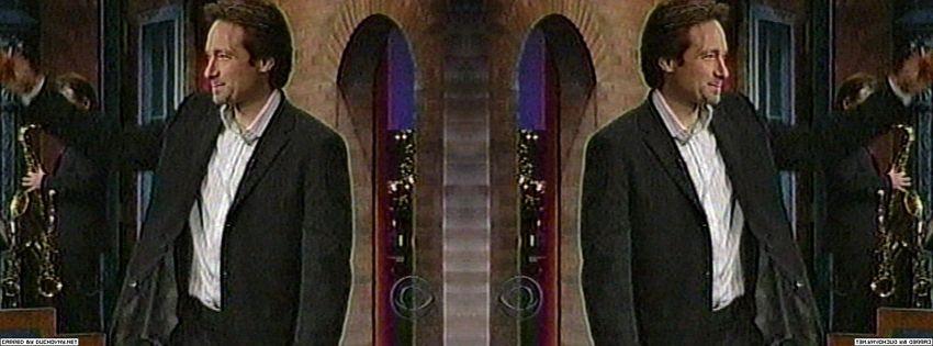 2004 David Letterman  Ek62GOJd