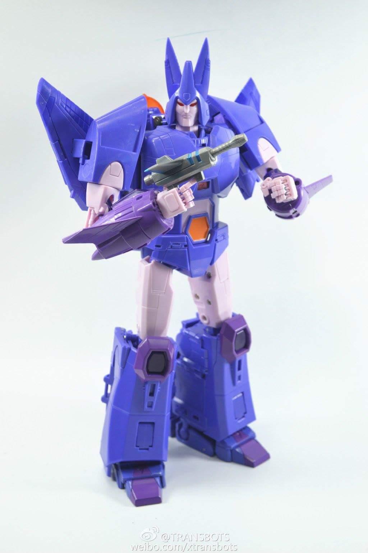 [X-Transbots] Produit Tiers - MX-III Eligos - aka Cyclonus - Page 2 0qLk9sle