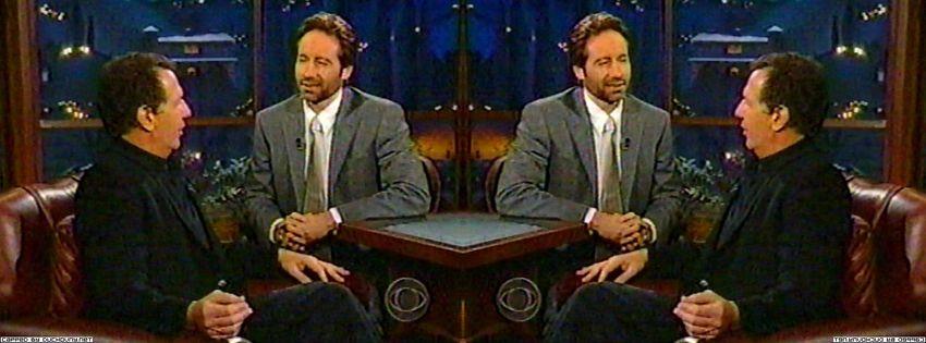 2004 David Letterman  Z4DLAMNt