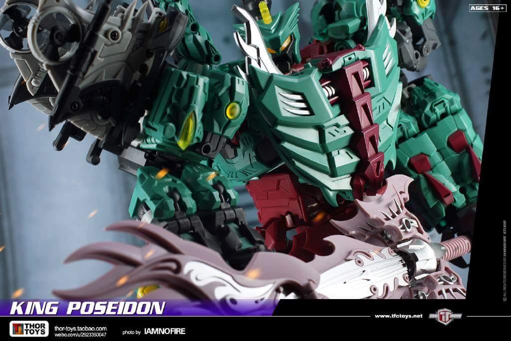 [TFC Toys] Produit Tiers - Jouet Poseidon - aka Piranacon/King Poseidon (TF Masterforce) - Page 5 ZfT6TWVH