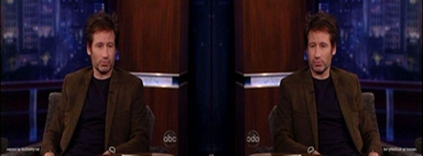 2009 Jimmy Kimmel Live  7wzcSnEJ