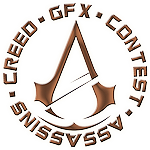 Assassin's Creed Event March 2017 + 50k members! AaM5qoAe