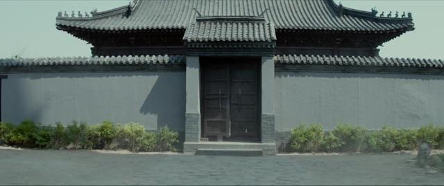 XThHLfmf - El Maestro Del Tai Chi [2013][DVDrip][Latino][Multihost]
