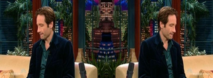 2009 Jimmy Kimmel Live  TgEOd4wx