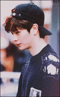 Yook Sung Jae (BTOB) RRsRvxNH