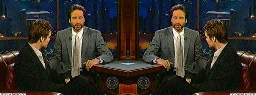 2004 David Letterman  L5UNtExd