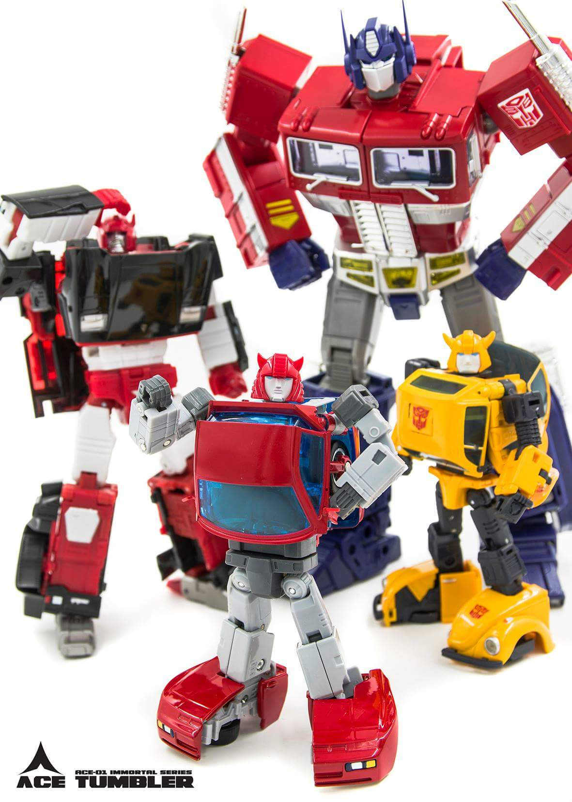 [ACE Collectables] Produit Tiers - Minibots MP - ACE-01 Tumbler (aka Cliffjumper/Matamore), ACE-02 Hiccups (aka Hubcap/Virevolto), ACE-03 Trident (aka Seaspray/Embruns) WP8bSHD0