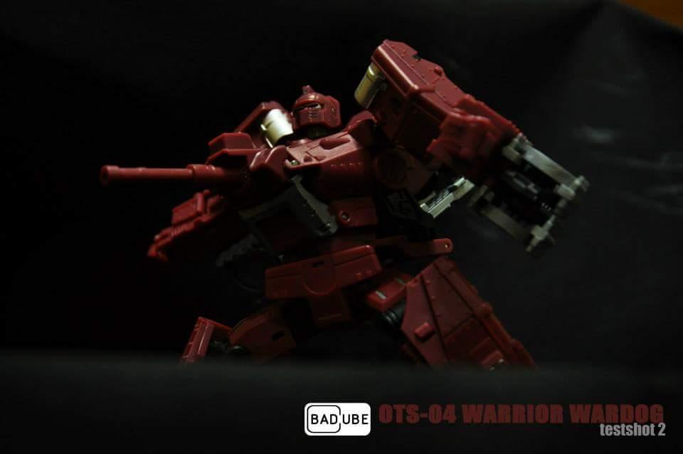 [BadCube] Produit Tiers - Minibots MP - Gamme OTS - Page 2 3Am6Jf6J
