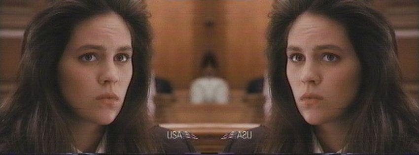1989 WHEN HE IS NOT A STRANGER ( tv movie) PaVu7JyB