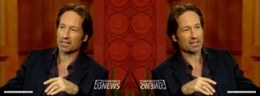 2008 David Letterman  G48FLzeN