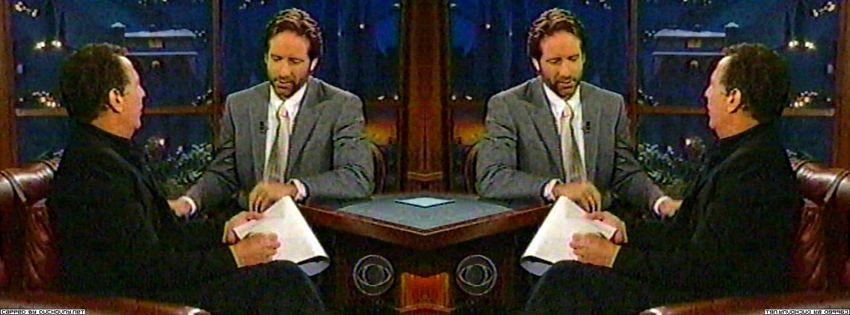 2004 David Letterman  Mm3oC9VC