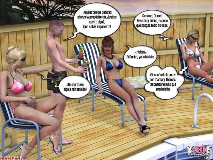 las-vacaciones-5-y3df 35