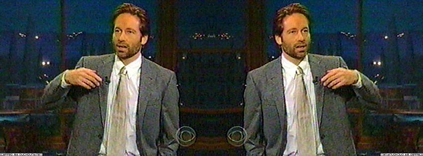 2004 David Letterman  JgJUJFfO