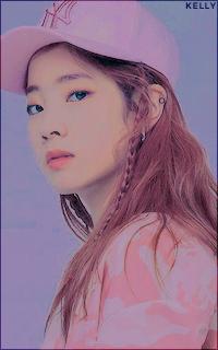 Kim Da Hyun (TWICE) NhWCb7gj