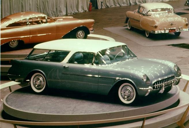 American Used Car For Sale In Dubai