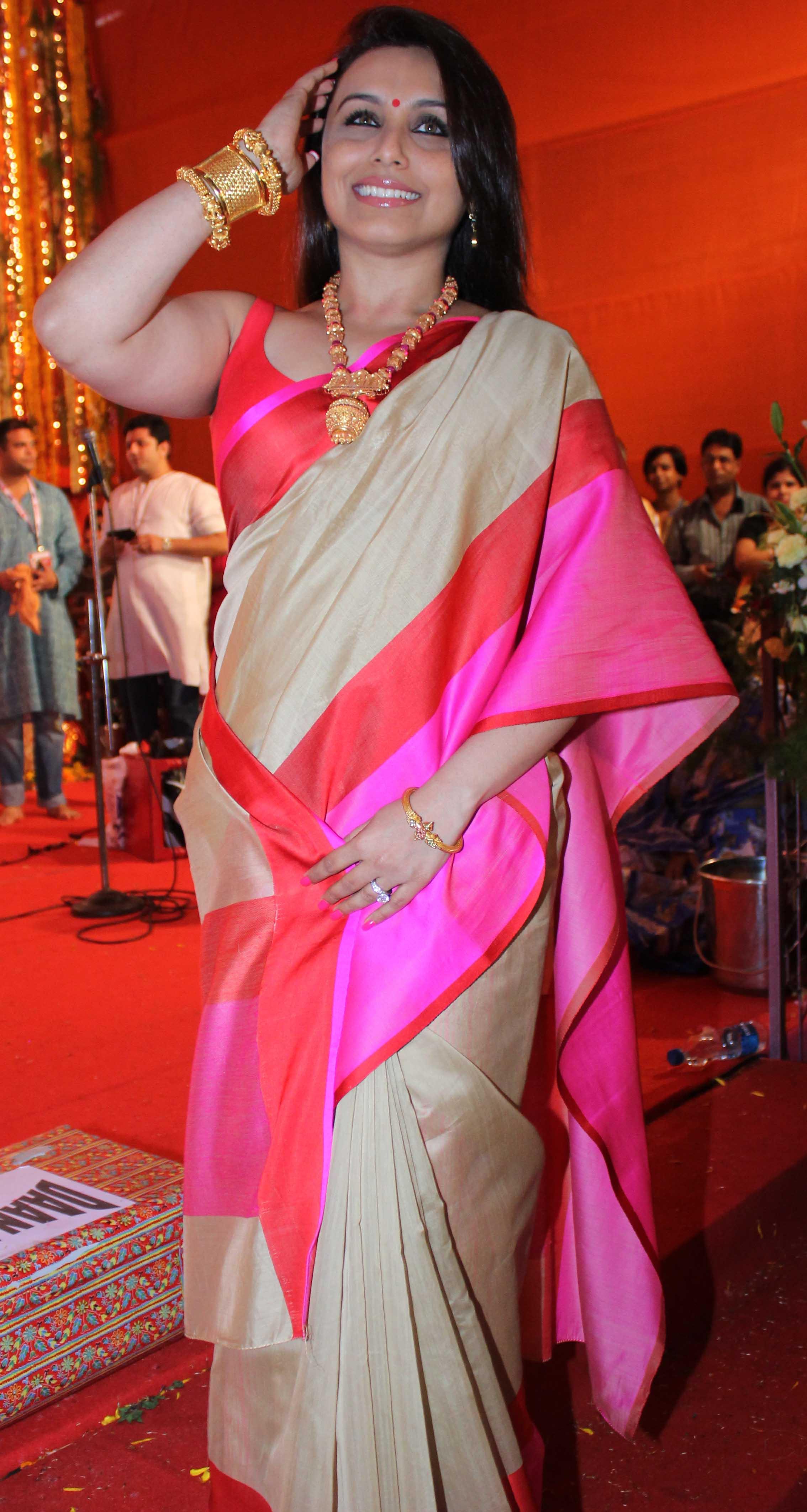 Sharbani mukherjee hot
