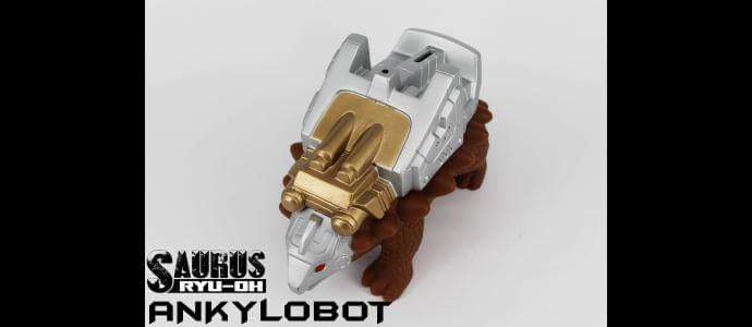 [FansProject] Produit Tiers - Jouet Saurus Ryu-oh aka Dinoking (Victory) | Monstructor (USA) - Page 2 K6tOlqpj