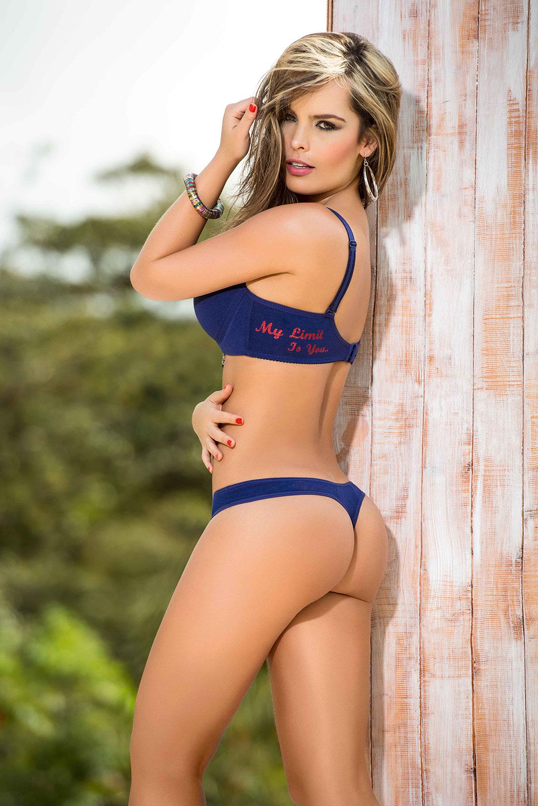 Melissa Giraldo nude (21 photos) Pussy, Facebook, cleavage