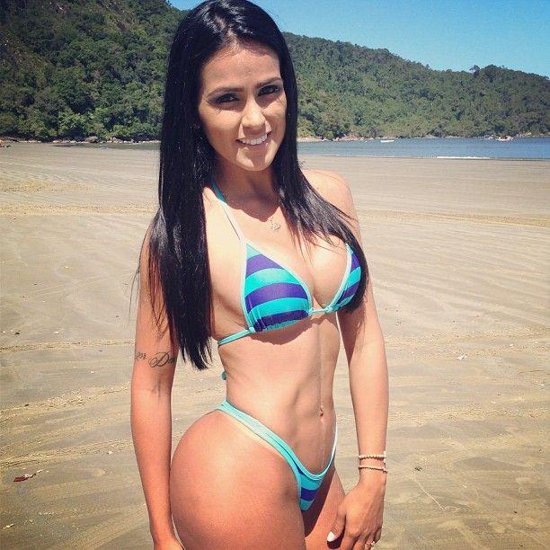 Dai Macedo Miss Orto Brasil 2013 - 76 Pics