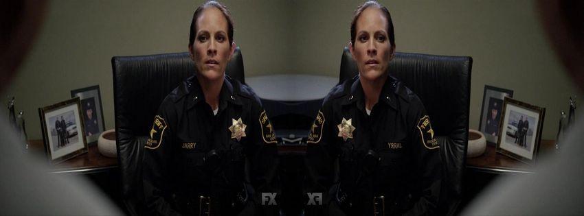 2014 Betrayal (TV Series) L6ymrDcH