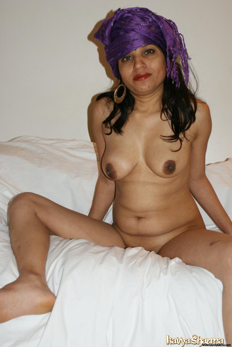 mexican women anal fucking