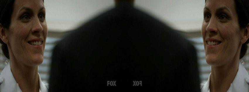 2011 Against the Wall (TV Series) TjMaEEnN