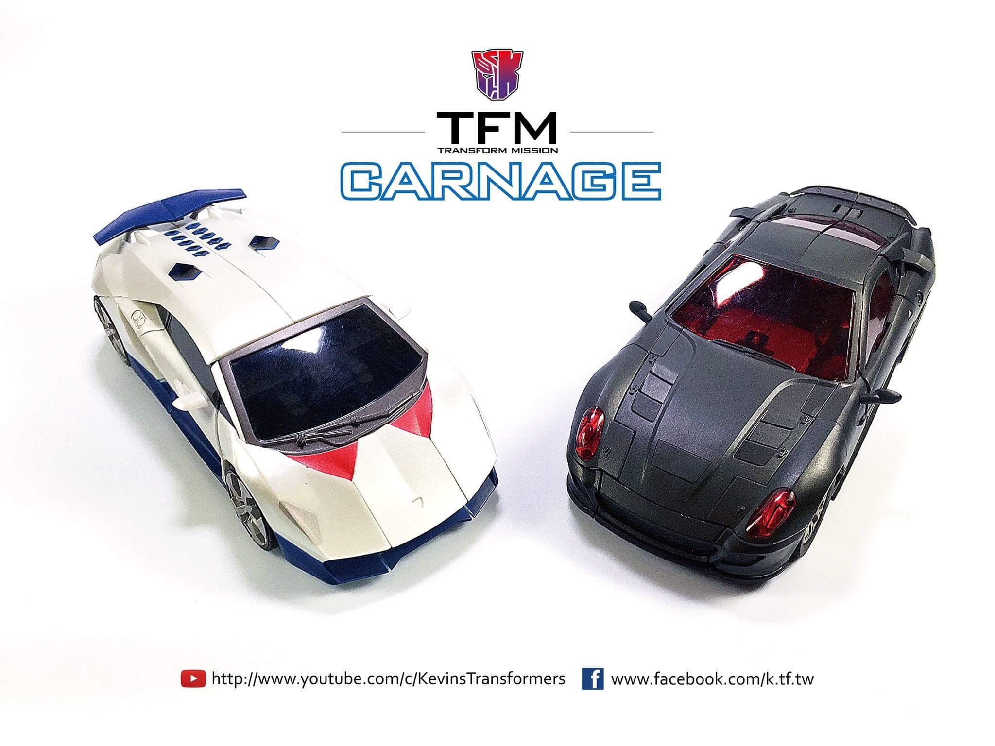 [Transform Mission] Produit Tiers - Jouet M-01 AutoSamurai - aka Menasor/Menaseur des BD IDW - Page 4 Kq0fxF9C