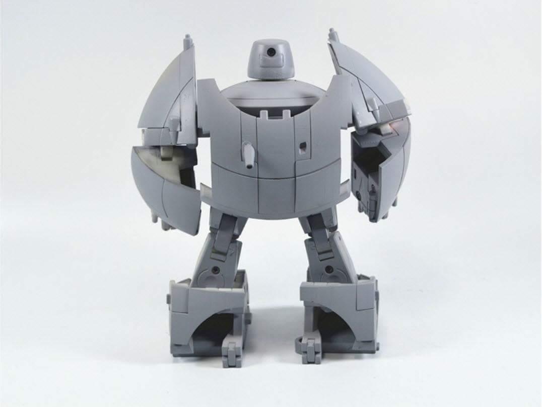 [X-Transbots] Produit Tiers - Minibots MP - Gamme MM - Page 9 WgFeuAFm