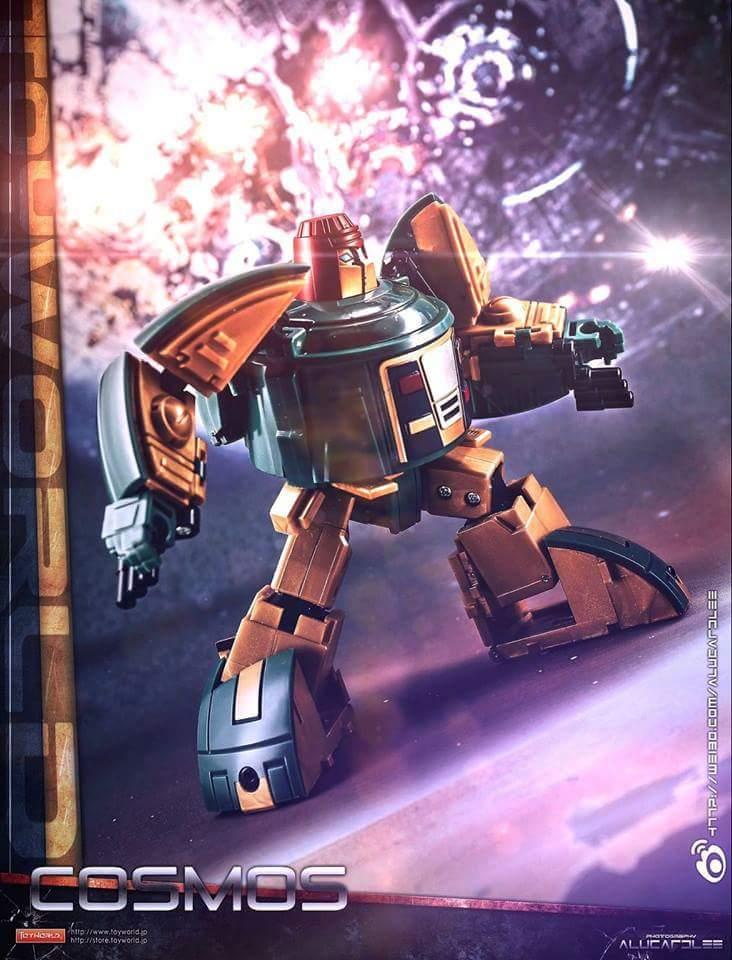[Toyworld][Zeta Toys] Produit Tiers - Minibots MP - Gamme EX - Page 2 LlE1Ut30