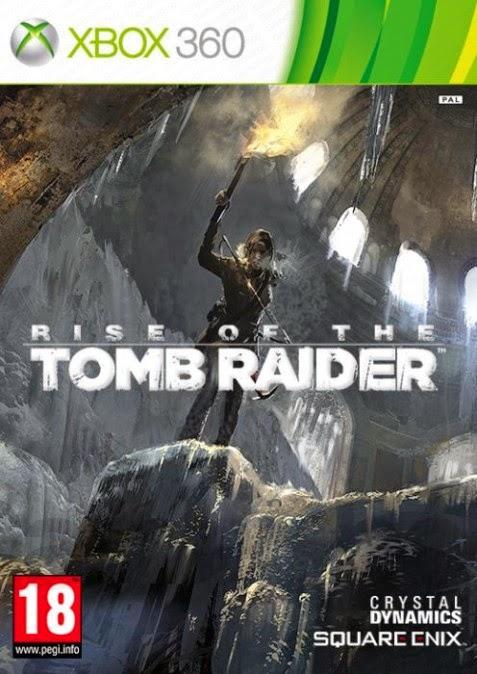 Rise Tomb Raider XBOX360-iMARS بوابة 2016 dACrLho8.jpg