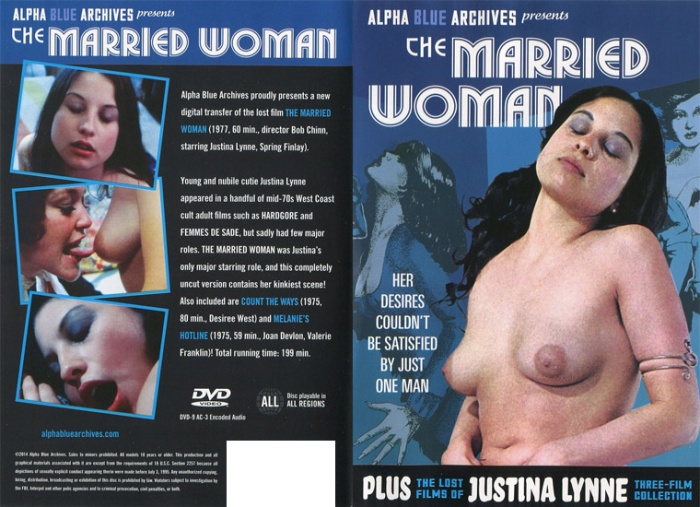 Spring finlay justina lynn kris ware in classic porn site - 99 part 5