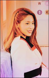 Kim Seol Hyun (AOA) 3WOqvVKK