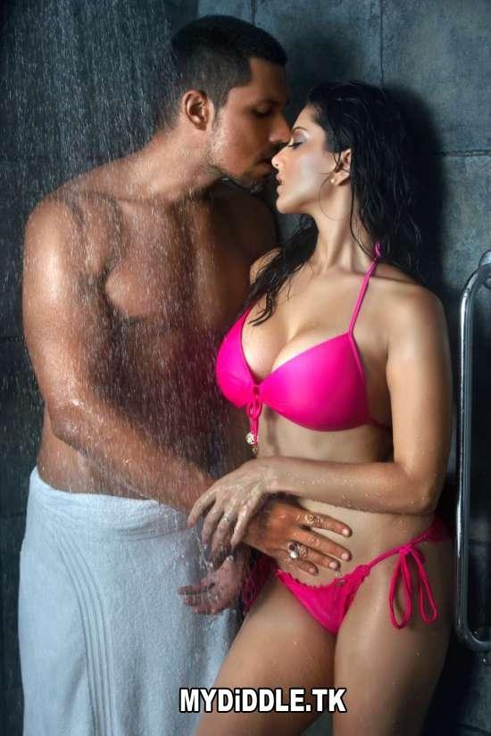 Indian desi girl exposed by boyfriend 8