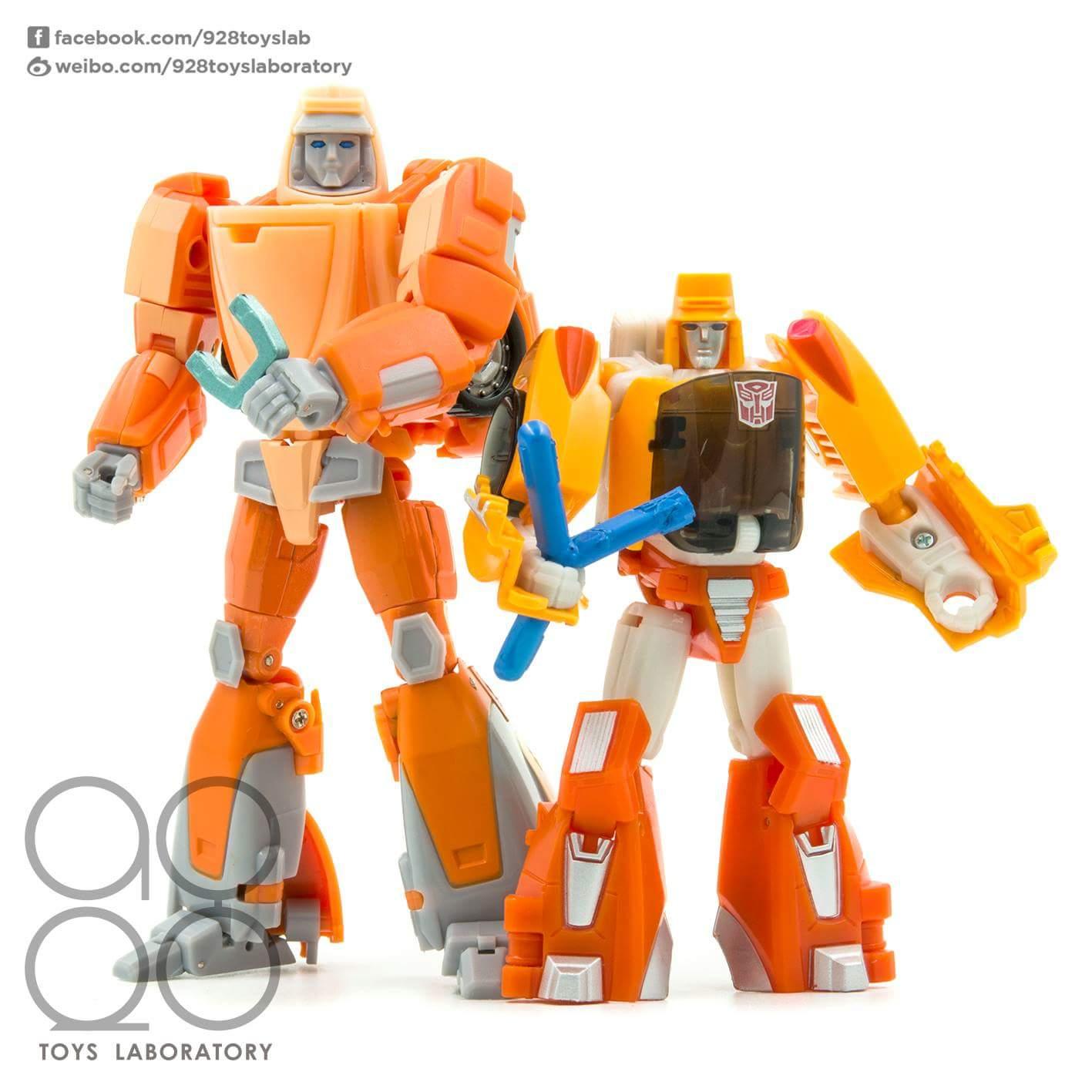 [X-Transbots] Produit Tiers - Minibots MP - Gamme MM - Page 9 WvvVNl8n