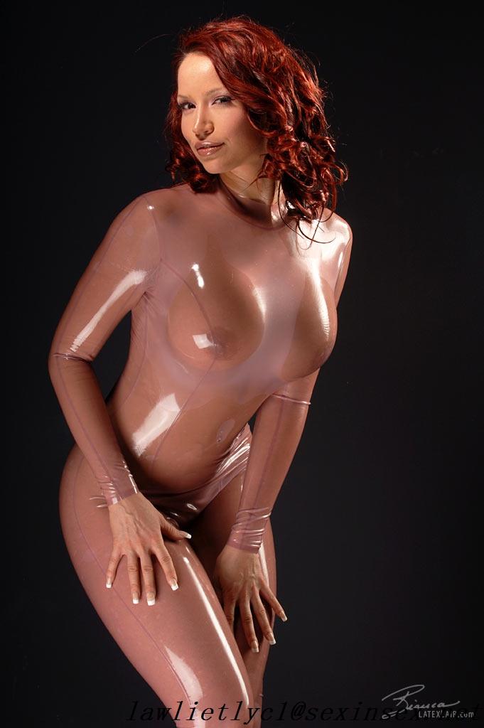 Bianca beauchamp complete nude #5