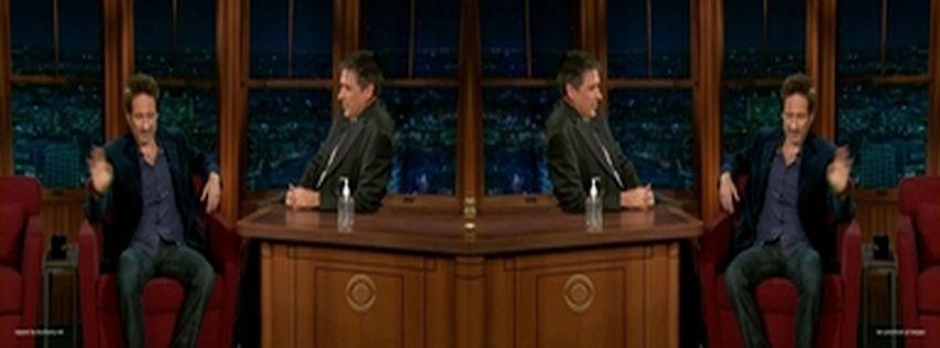 2009 Jimmy Kimmel Live  37yfkfO1
