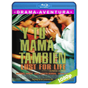 Y Tu Mama Tambien (2001) Full HD1080p Audio Latino 5.1