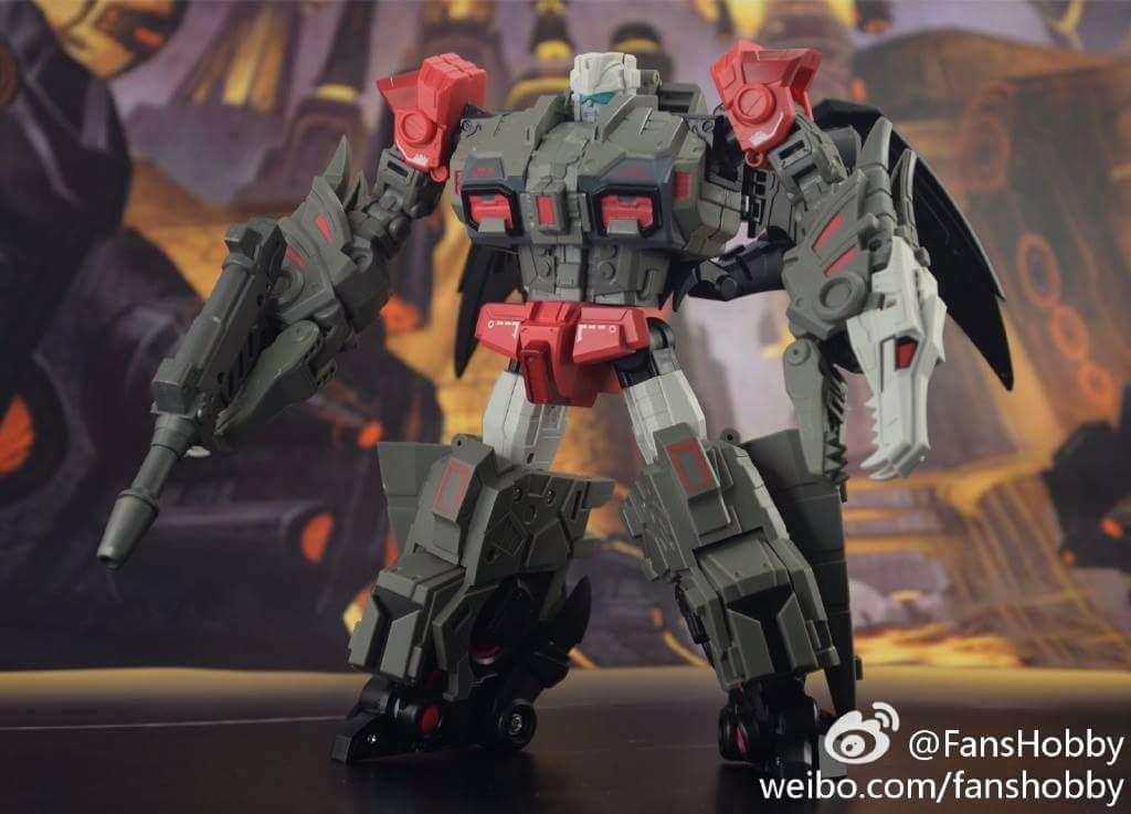 [FansHobby] Produit Tiers - Master Builder MB-02/03/05 - aka Monsterbots/Monstrebots - Page 2 HZSkRwsE
