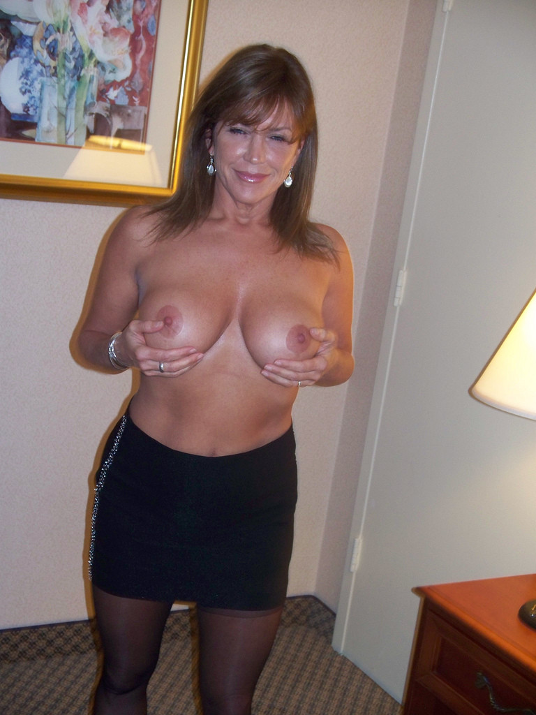 image I am pierced cuckold wife with pierced nipples with bbc guy