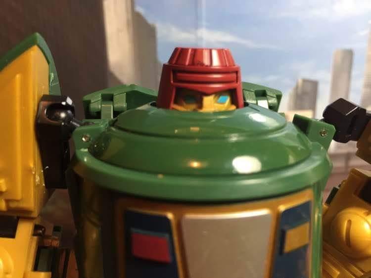 [Toyworld][Zeta Toys] Produit Tiers - Minibots MP - Gamme EX - Page 2 OwBtJbiv