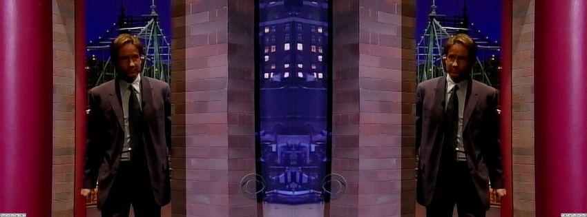 2003 David Letterman H1JrOR6H