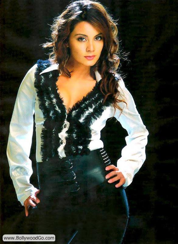 Minissha Lamba's 31 Most Sexy Pictures - HOT Actress Acu5OiTc