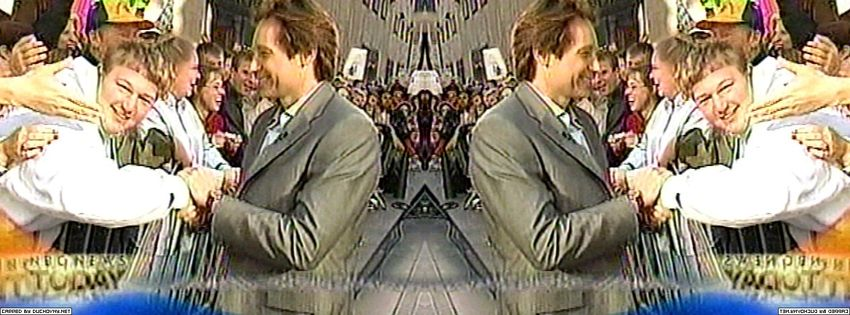 2004 David Letterman  Watdmbuy