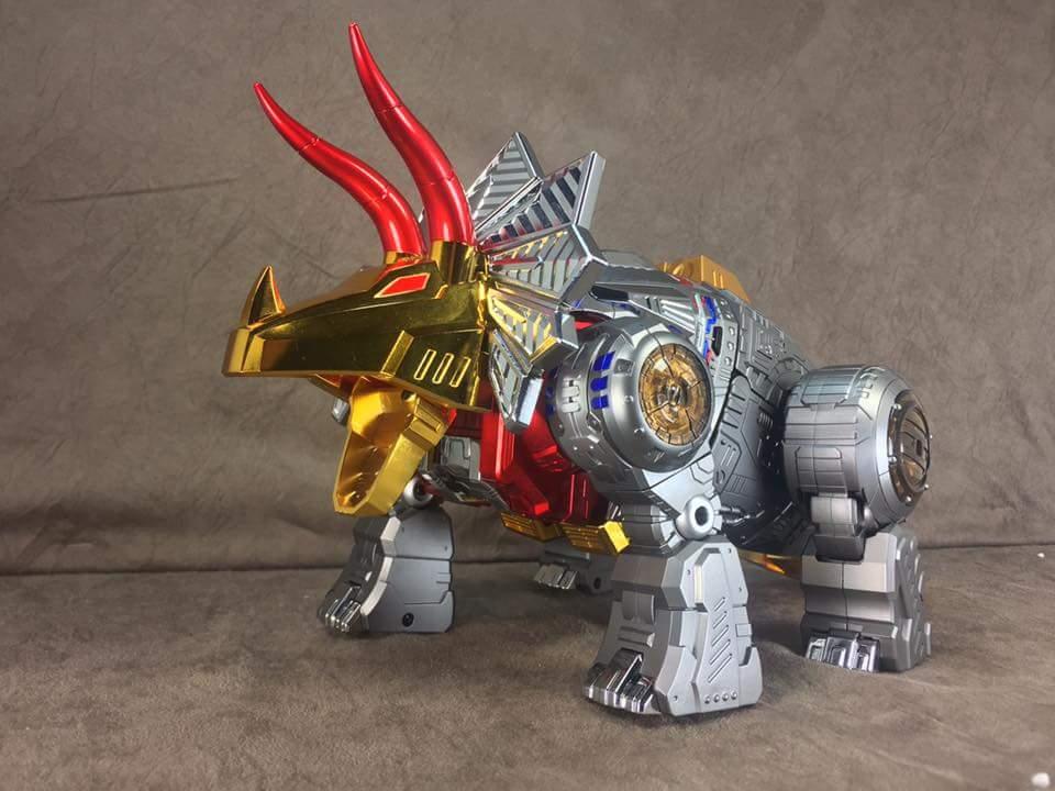 [GigaPower] Produit Tiers - Jouets HQ-01 Superator + HQ-02 Grassor + HQ-03 Guttur + HQ-04 Graviter + HQ-05 Gaudenter - aka Dinobots - Page 4 48xhcMnx
